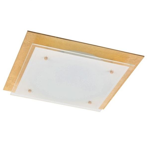 LED stropní svítidlo June 18W 3033