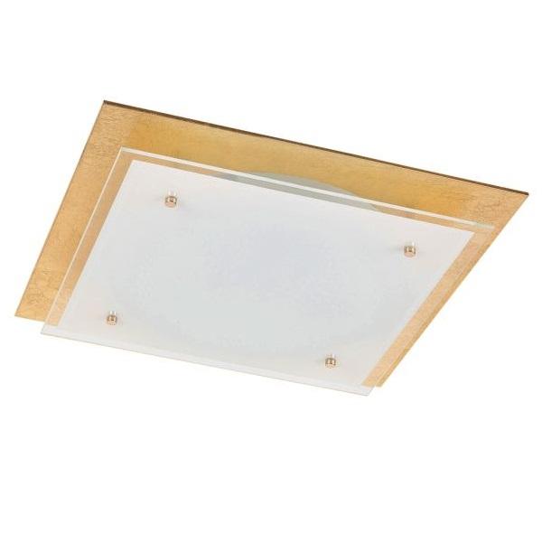 LED stropní svítidlo June 24W 3034
