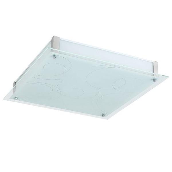LED stropní svítidlo Dena 12W 3038