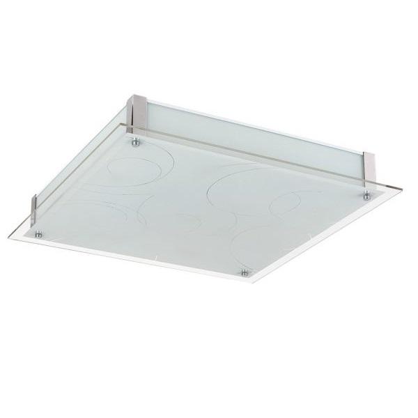LED stropní svítidlo Dena 36W 3040