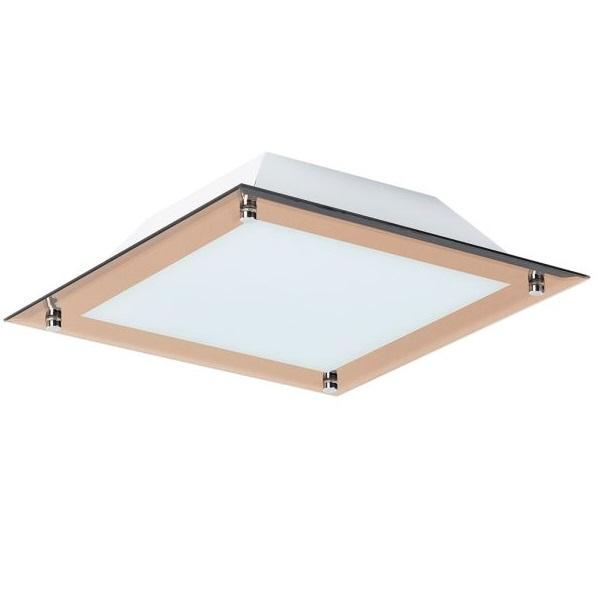 LED stropní svítidlo Lars 18W 3044