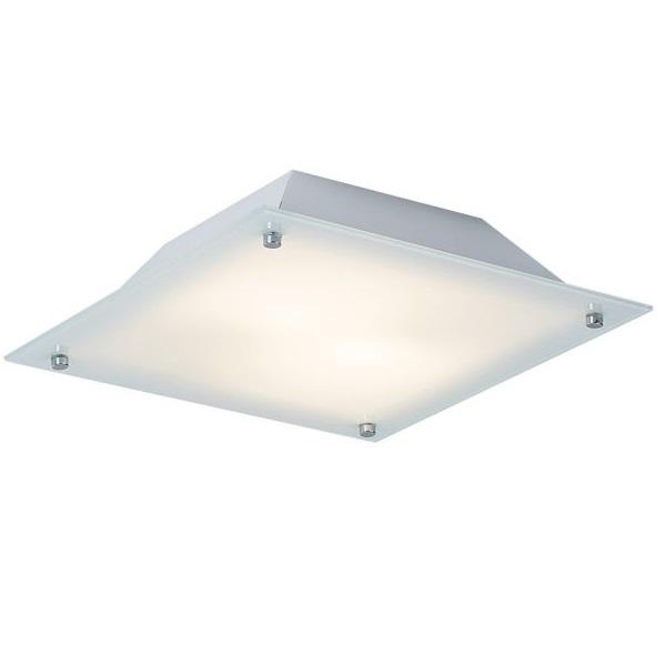 LED stropní svítidlo Lars 12W 3049