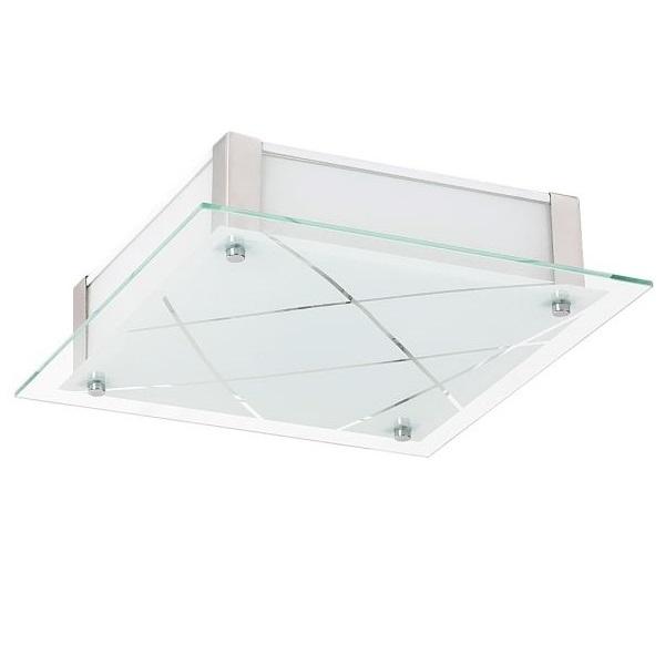 LED stropní svítidlo Devin 12W 3056
