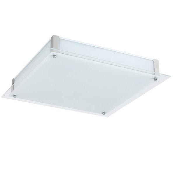 LED stropní svítidlo Carl LED 12W 3069