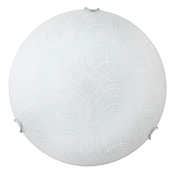 LED stropní svítidlo Tanner 18W 3231