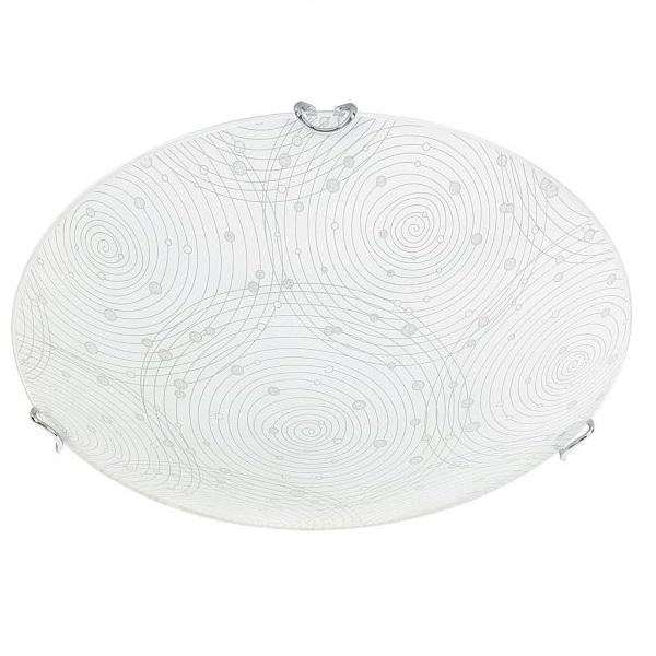 LED stropní svítidlo Andra 12W 3234