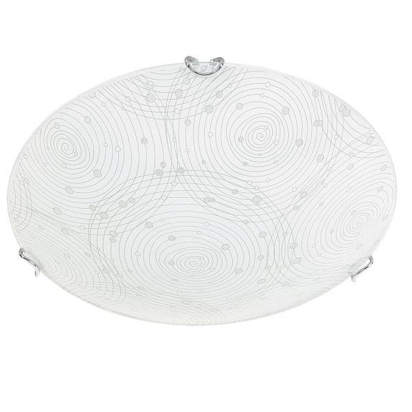 LED stropní svítidlo Andra 12W 3235