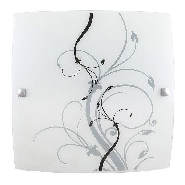 LED stropní svítidlo Elina LED 18W 3360