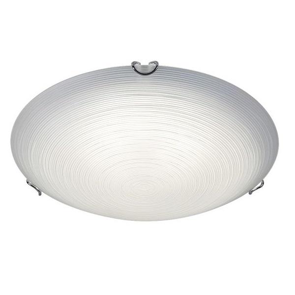 LED stropní svítidlo Tracy LED 18W 3392