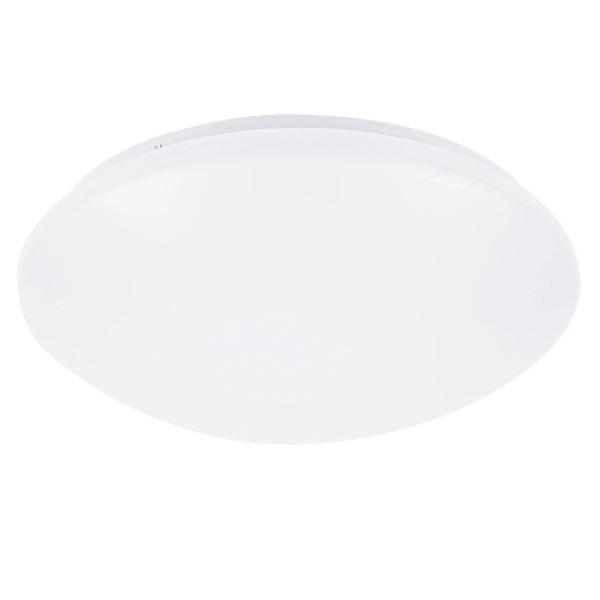LED stropní svítidlo Lucas 18W 3435
