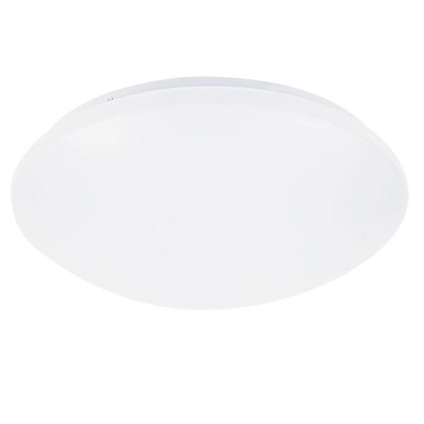 LED stropní svítidlo Lucas 18W 3438