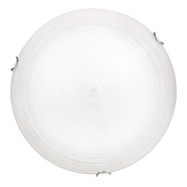 LED stropní svítidlo Tracy 12W 3446