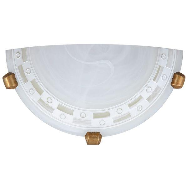 Nástěnné svítidlo Tom 3481