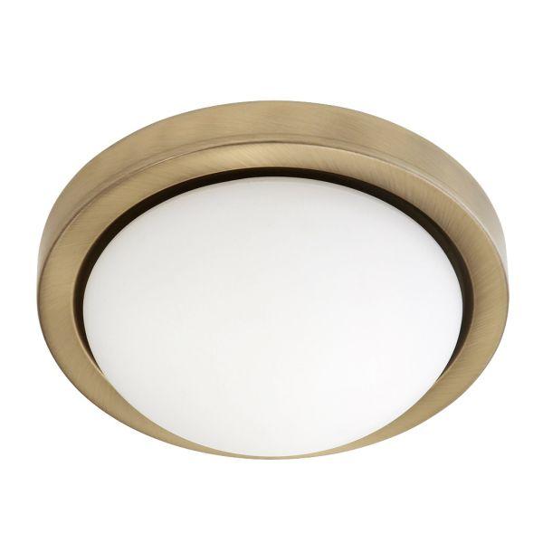 Stropní svítidlo Disky 3563