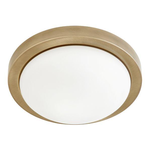 Stropní svítidlo Disky 3564
