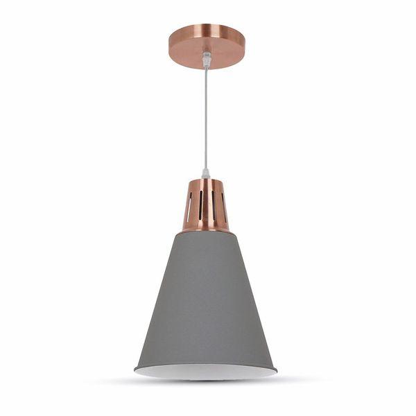 Designové závěsné svítidlo 3701 - VÝPRODEJ