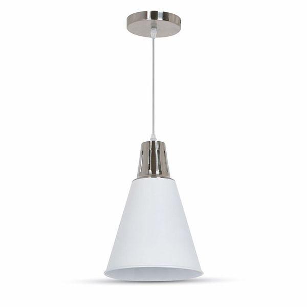 Designové závěsné svítidlo 3702