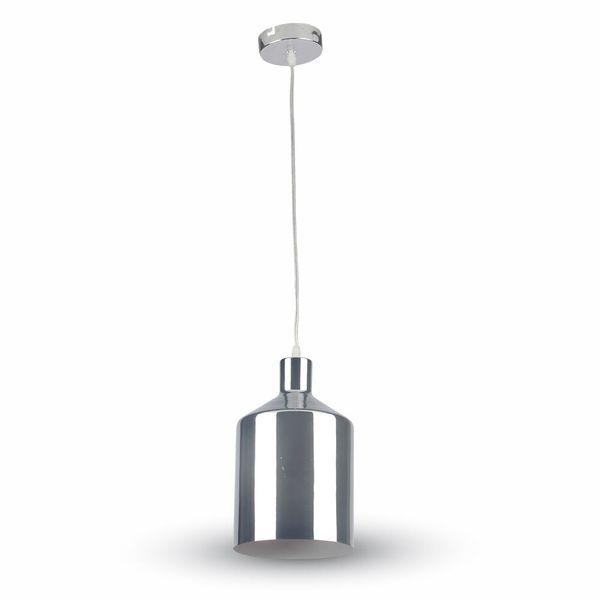 Designové závěsné svítidlo 3705