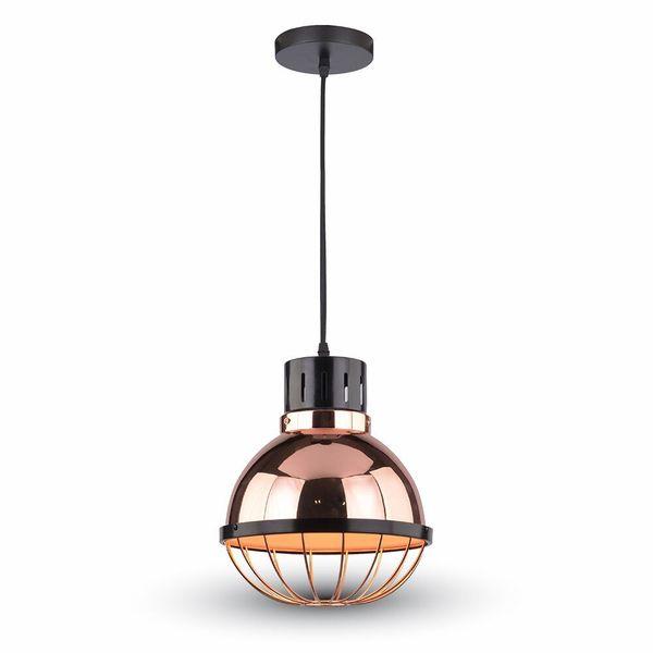 Designové závěsné svítidlo 3709