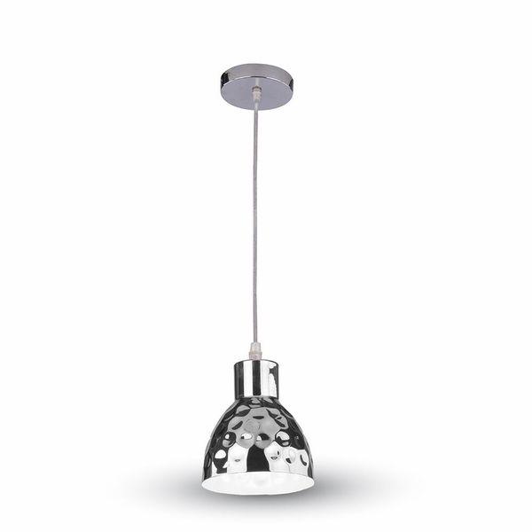 Designové závěsné svítidlo 3712 - VÝPRODEJ