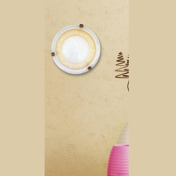 Designové závěsné svítidlo 3714