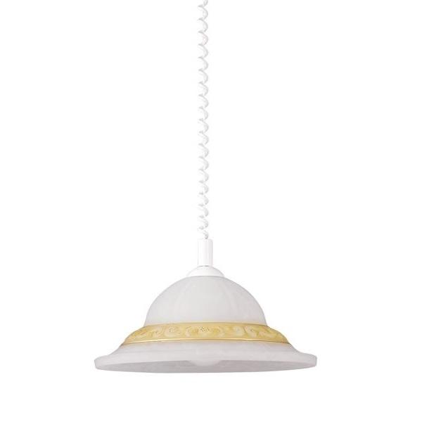 Stropní svítidlo Laretta 3716