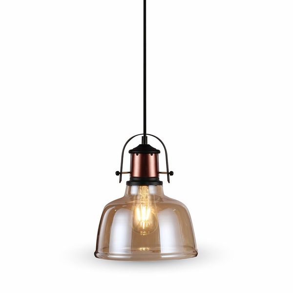 Designové závěsné svítidlo 3726