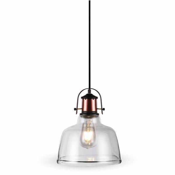 Designové závěsné svítidlo 3727