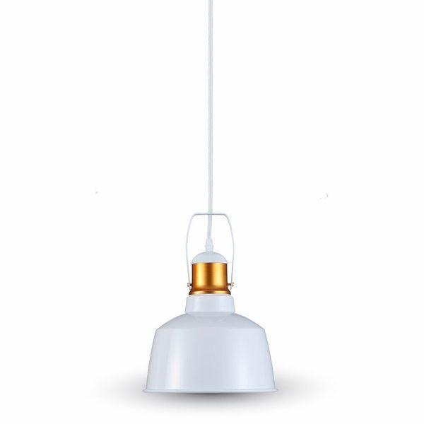 Designové závěsné svítidlo 3729
