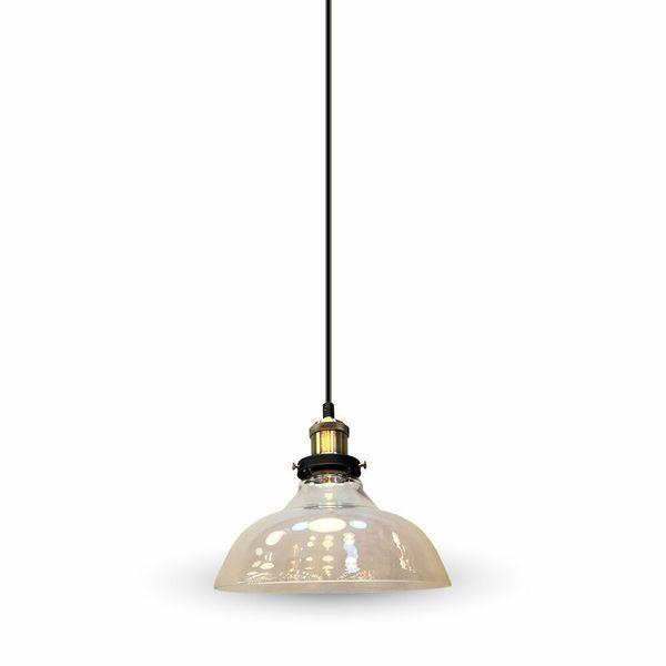 Designové závěsné svítidlo 3730