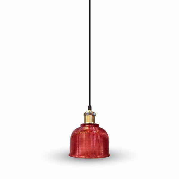 Designové závěsné svítidlo 3731