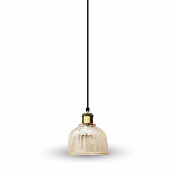 Designové závěsné svítidlo 3733  -VÝPRODEJ