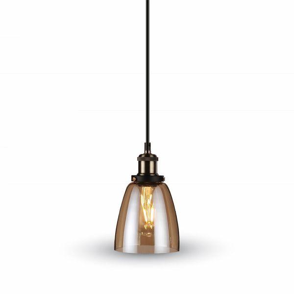 Designové závěsné svítidlo 3736