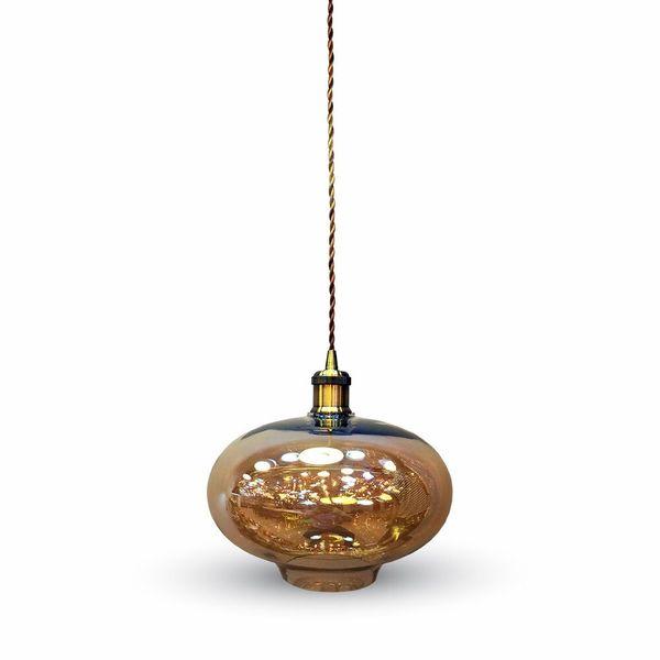 Designové závěsné svítidlo 3741