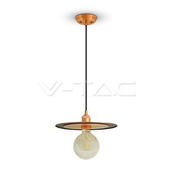Designové závěsné svítidlo 3751 - VÝPRODEJ