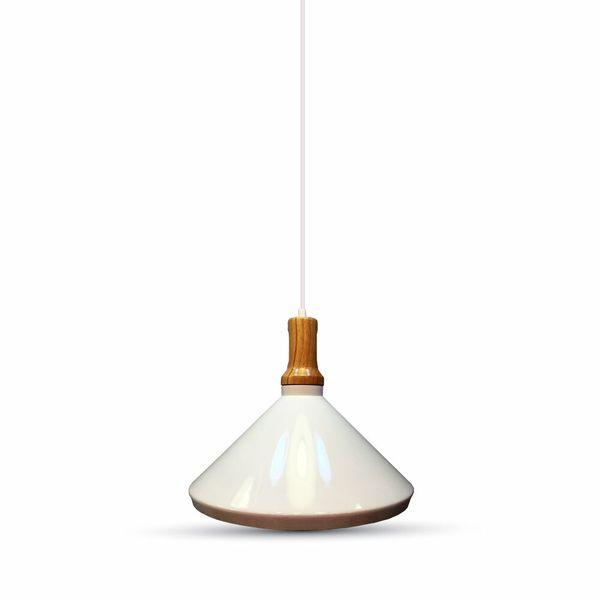 Designové závěsné svítidlo 3756