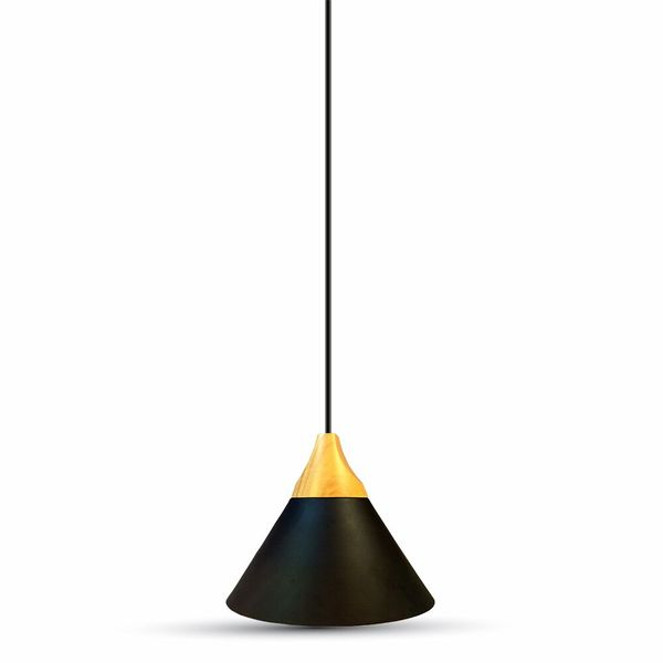 Designové závěsné svítidlo 3757