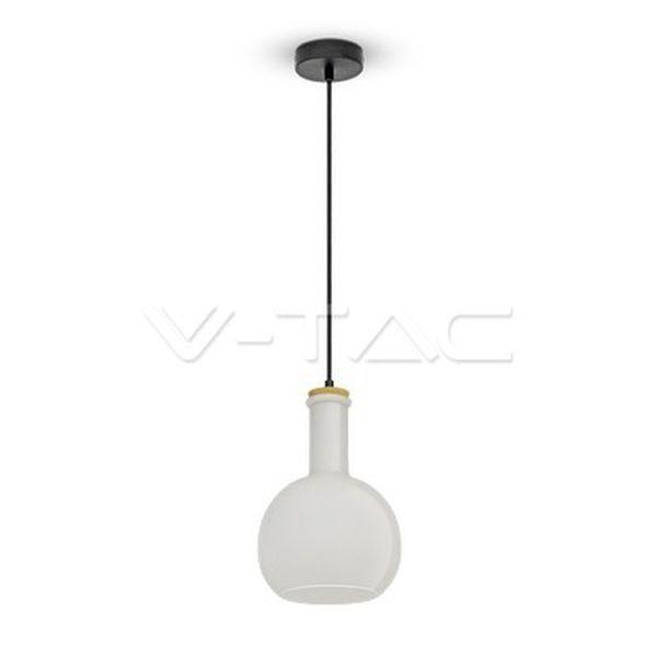 Designové závěsné svítidlo 3759