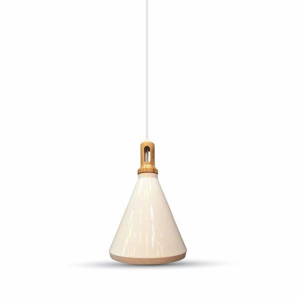 Designové závěsné svítidlo 3761 - VÝPRODEJ