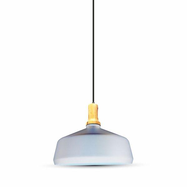 Designové závěsné svítidlo 3765 - VÝPRODEJ