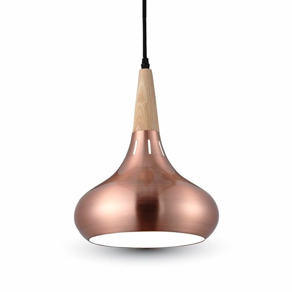 Designové závěsné svítidlo 3816 - VÝPRODEJ