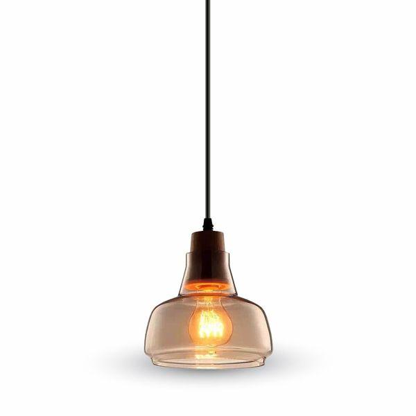 Designové závěsné svítidlo 3819