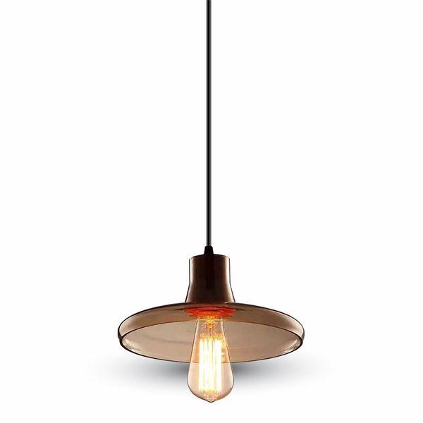 Designové závěsné svítidlo 3820 - VÝPRODEJ