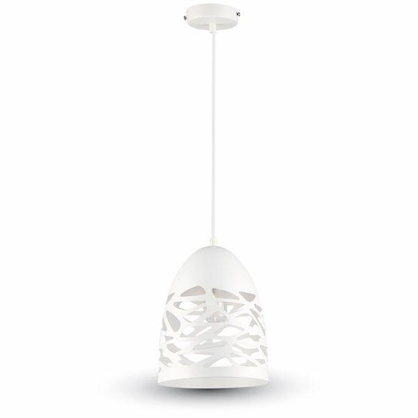 Designové závěsné svítidlo 3823