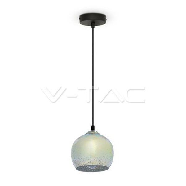 Designové závěsné svítidlo 3830 - VÝPRODEJ