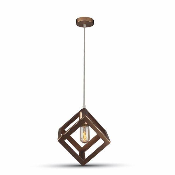 Designové závěsné svítidlo 3833