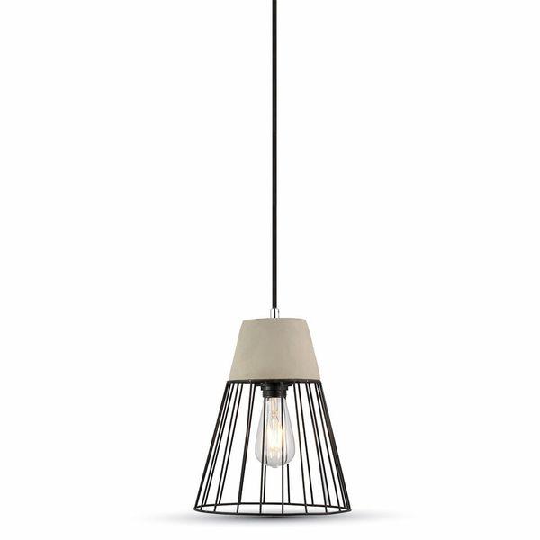 Designové závěsné svítidlo 3848 - VÝPRODEJ