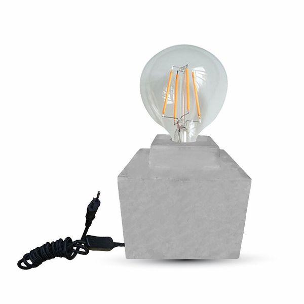 Designová noční lampička 3851