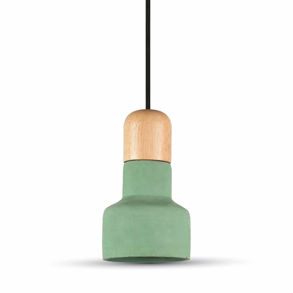Designové závěsné svítidlo 3856