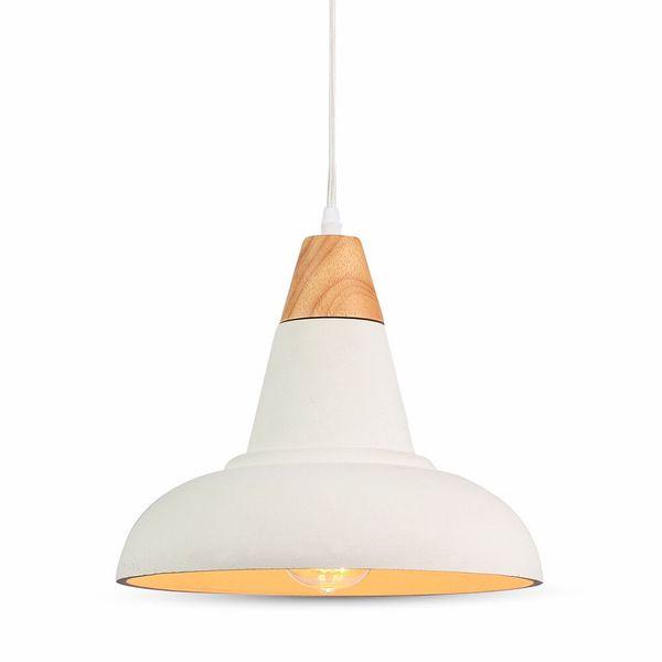 Designové závěsné svítidlo 3858
